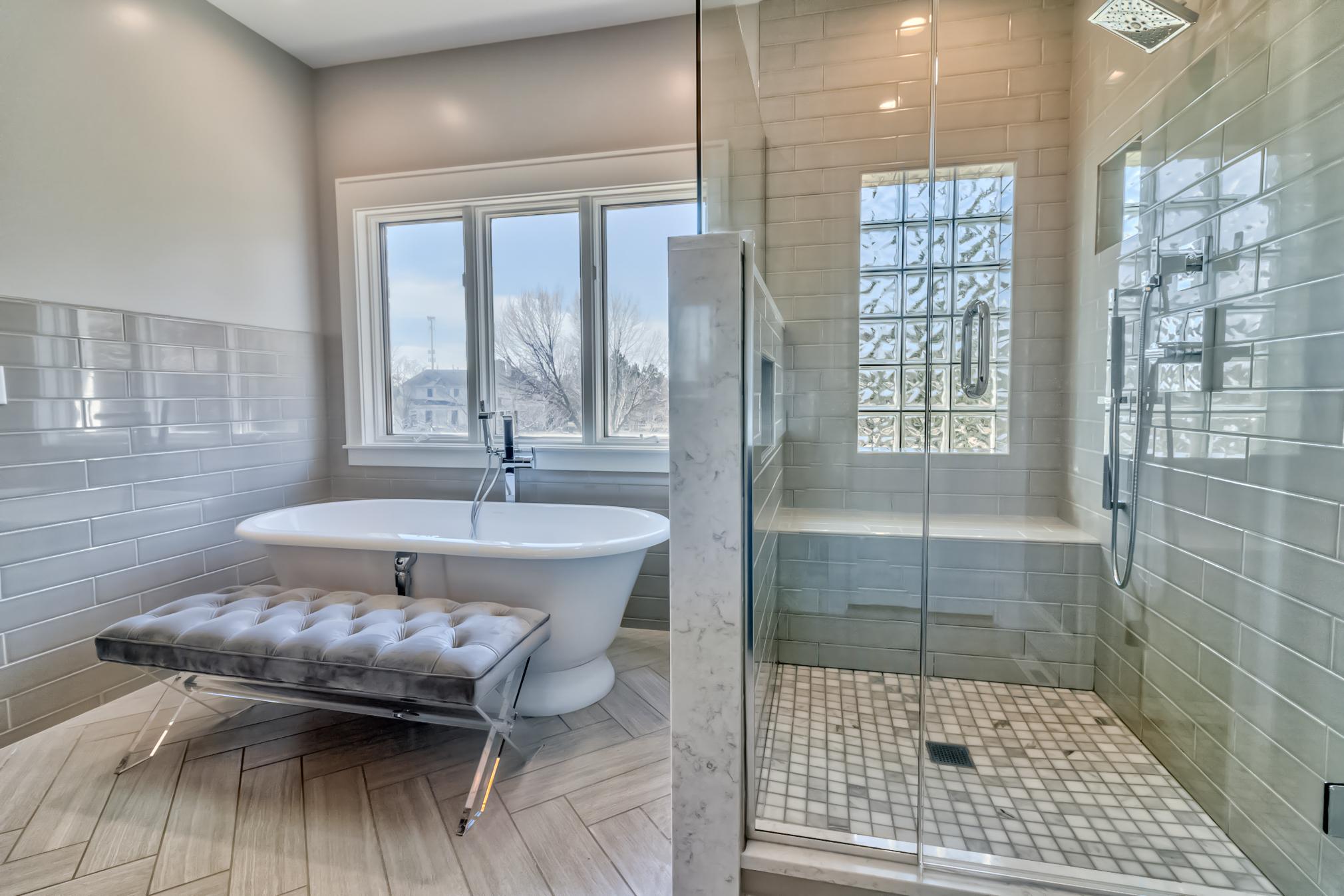 Custom Home Builders in Bloomington & Champaign | Keystone Homes